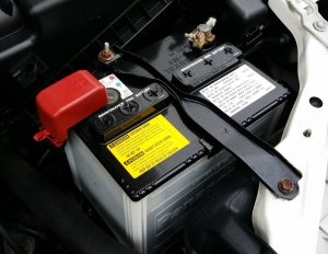 4 Simple Tips To Extend The Life Of Your Car Battery