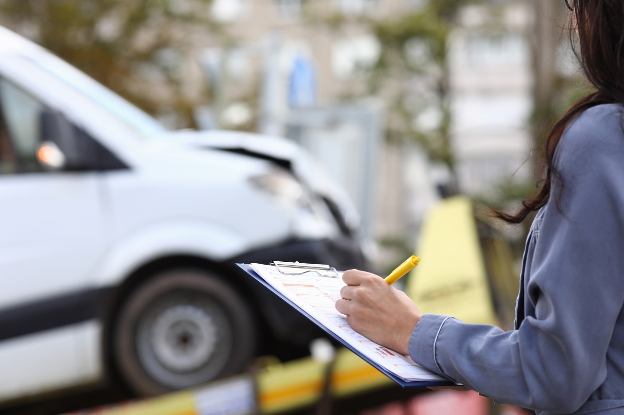 Before Your Car Gets Towed, Here Are Things You Should Do